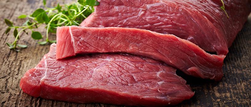 artigo_carne-vermelha-cancro